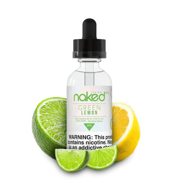 Green-Lemon-Naked100