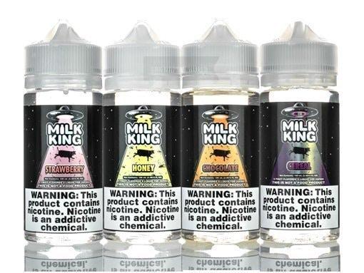 Milk_King-ejuice-Bundle-eJuice
