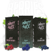 Nasty-Juice-Berry-Series-Nasy-eJuice