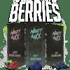 Nasty-Juice-Berry-Series-Nasy-eJuice