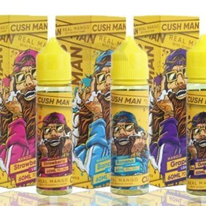 Nasty-eJuice-all-Collection-Bundle