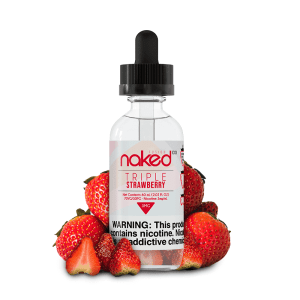 Triple-Strawberry-Naked100