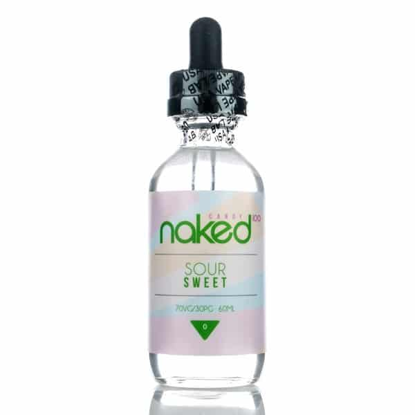 Naked-100-Sour-Sweet-eJuice-60ml