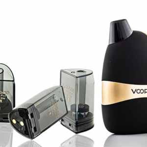 voopoo-panda-cartrige-package-bundle
