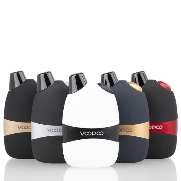 voopoo_panda_aio_starter_kit_all_colors
