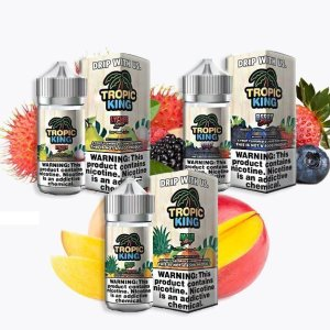 Tropic_-_King_-_eJuice_-_Dripmore_-_300ml