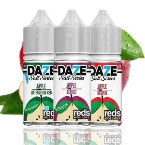 Reds-Salt-eJuice-Bandle