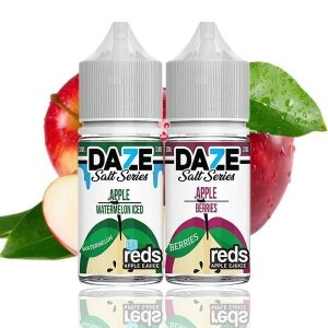 Reds-Salt-eJuice-Bundle