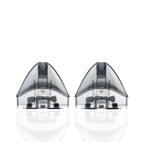 Suorin-Drop-replacement-pod