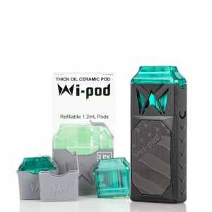 Wi-Pod-Starter-Kit-bundle-with-extra-Pod