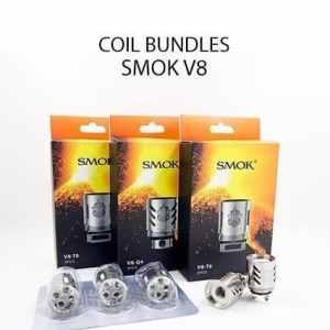 smok-v8-coils-bundle