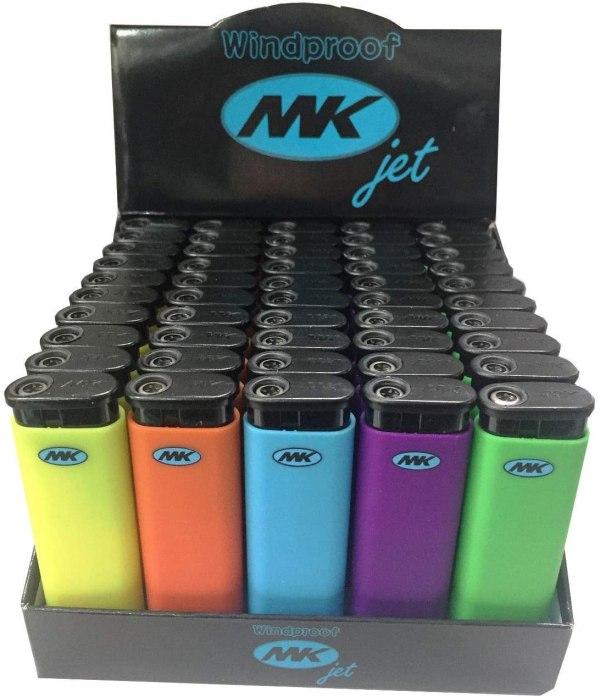 MK-JET-LIGHTER