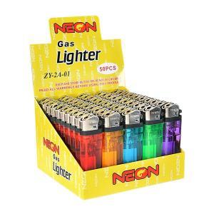 NEON-LIGHTER