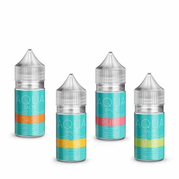 aqua_-_salt_-_ejuice_-_bundle_-_30ml_-_vape_-_120ml