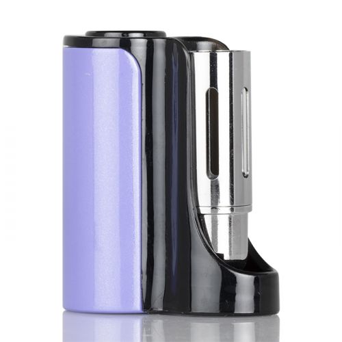 vapmod_pipe_710_vaporizer_-_purple
