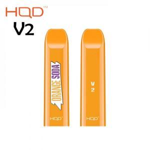 hqd-v2-cuvie-disposable
