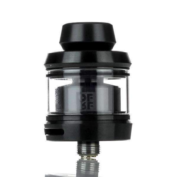 ofrf-rebuildable-ofrf-gear-24mm-rta-6615476568123_1800x1800