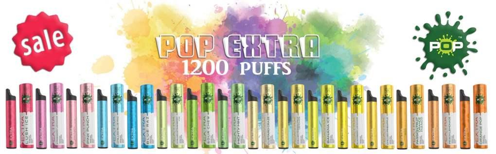 pop-extra-disposable-1200-puffs