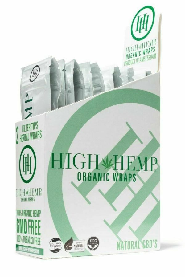 HIGH-HEMP-ORGANIC-WRAP