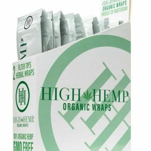 HIGH-HEMP-ORGANIC-WRAP