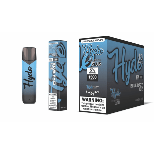 hyde-color-plus-1500-puffs