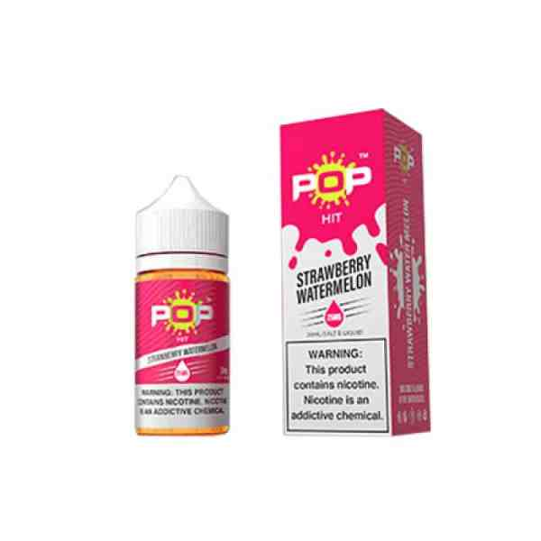 pop-hit-ejuice