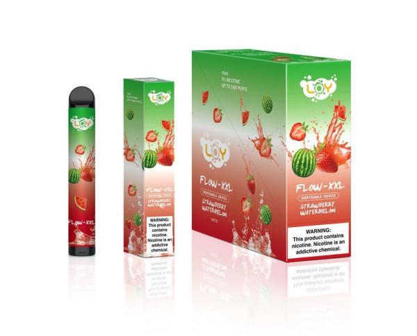 loy-flow-xxl-disposable-strawberry-watermelon