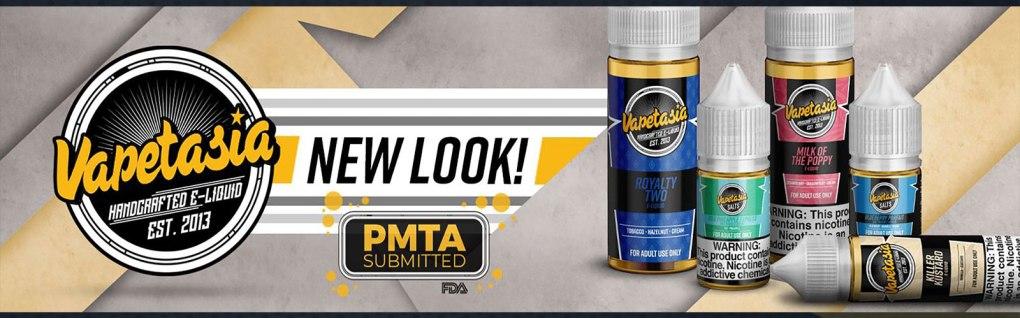 vapetasia-banner-new-bottles