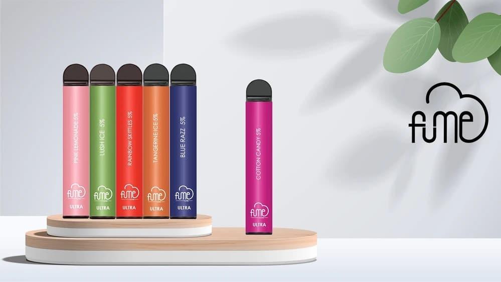 Fume-Ultra-Banner