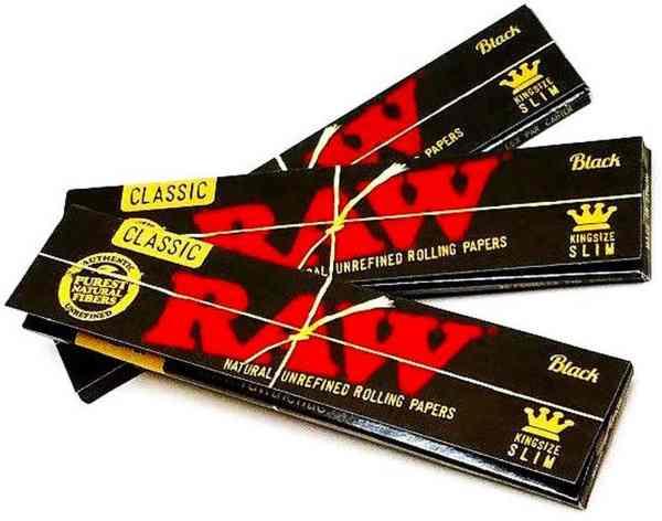 Raw-Black-Classic-King-Size-Slim