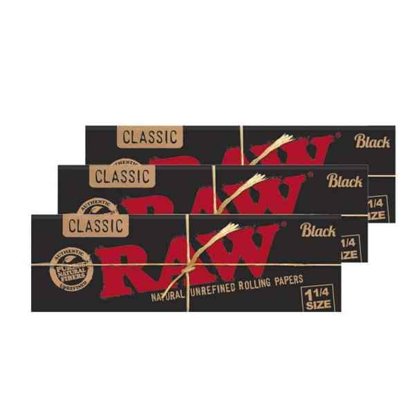 Raw-black-classic-1-14