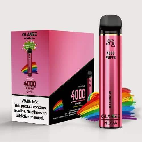 glamee-nova-rainbow-disposable-vape
