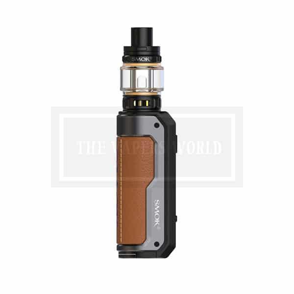 smok-fortis-80w-starter-kit--brown