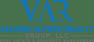 var-group