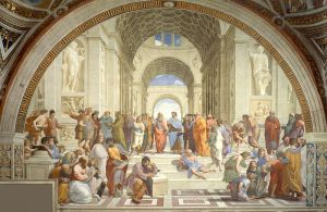 800px-Raphael_School_of_Athens