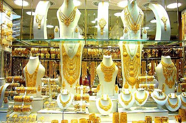 Dubai_Gold_Souk-(WMC-_-Theodore-Scot)