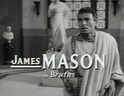 James_Mason_in_Julius_Caesar_trailer