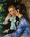 Renoir_-_Confidences