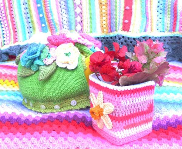 crochet-tea-7