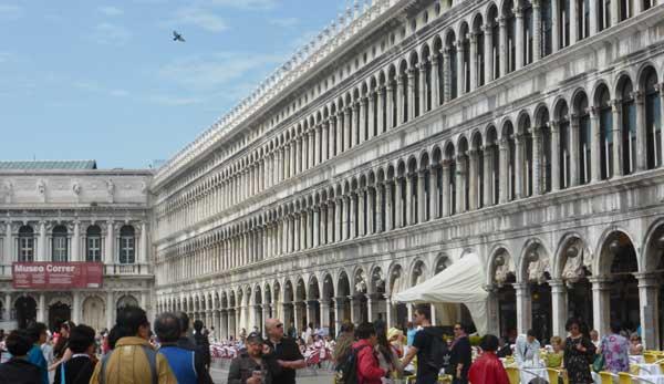 Venice-(30)