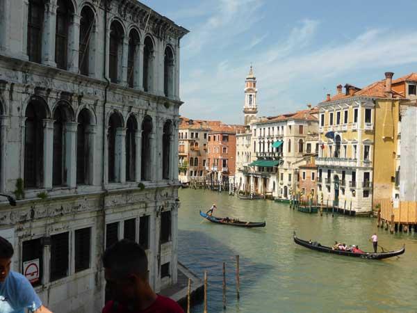 Venice-(56)
