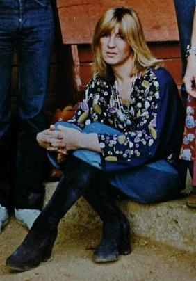Christine_McVie_-_Fleetwood_Mac_(1977)