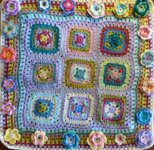crochet-bag-4