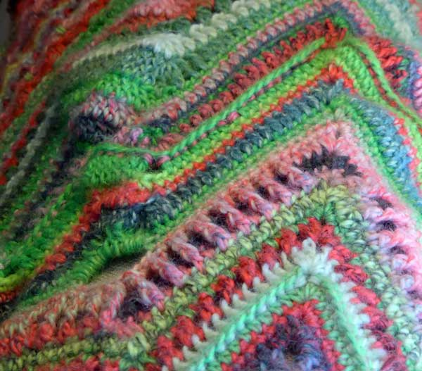 crochet-blanket-6