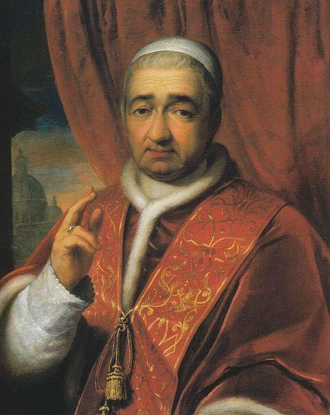 GregorioXVI
