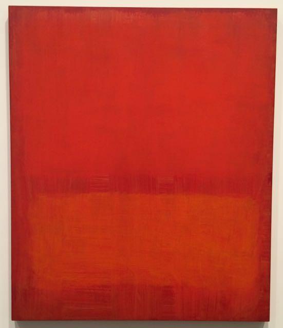 Mark_Rothko,_no_name,_1969