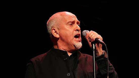 Peter-Gabriel-2011I2