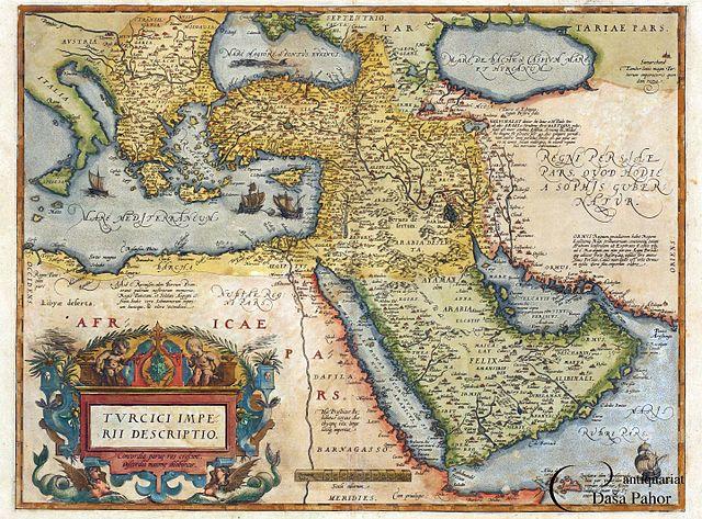 Abraham_Ortelius_-_Tvrcici_imperii_descriptio