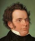 Franz (by Wilhelm August Rieder)