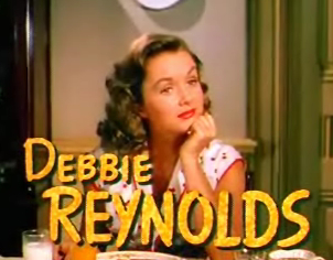 Debbie_Reynolds_in_I_Love_Melvin_trailer